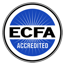 Visit the ECFA Website