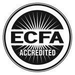 ECFA_Accredited_Final_bw
