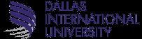 Dallas International University